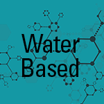 waterbased