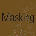 Masking-Products