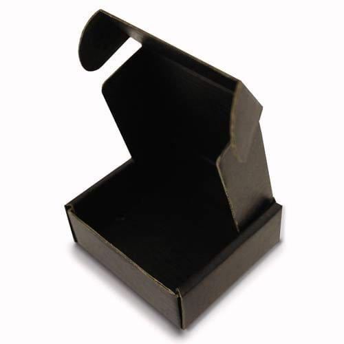 component-boxes