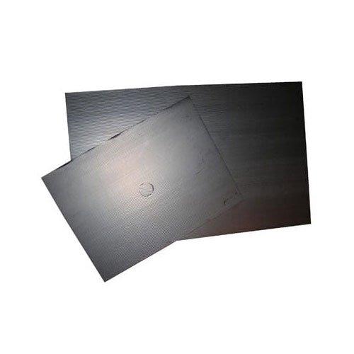corriplast-layer-pads