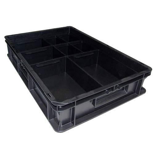 ef-series-insert-trays