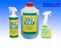 killstat-mat-table-top-cleaner