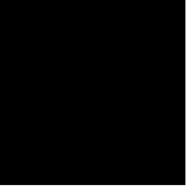 aerospace-icon