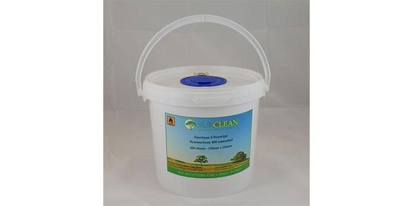 product-image-4