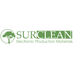surclean-logo-colour
