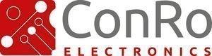 ConRo Electronics